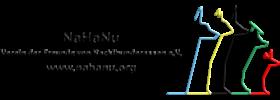 NaHaNu.org